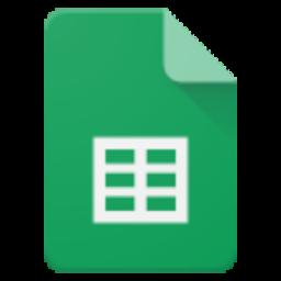 Google Sheets · API Library